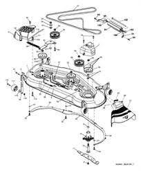 grasshopper mower deck belt diagram wiring diagram and ebooks • how to change drive belt on husqvarna rz4623 fixya grasshopper lawn mower parts diagram scag mower deck belt diagram