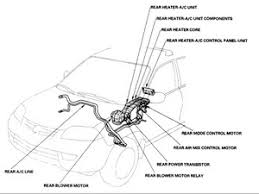 solved 2004 acura mdx rear ac not working acura ifixit block image