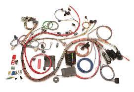 ls2 wiring harness solidfonts 2010 2017 l99 6 2l standalone wiring harness w 6l80e