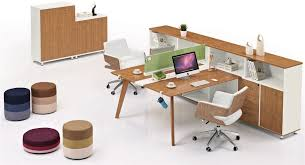 t shaped office desk. administrative personnel t shaped 2 person office desk furniture workstation ic3024