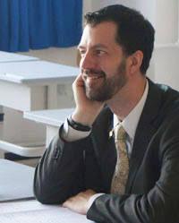 Adam Jacobi, Executive Director – Wisconsin High School Forensic Association