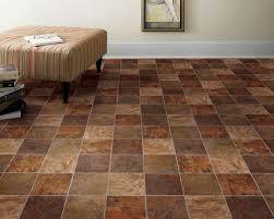 old brown vinyl laminate floor sheet pattern design ideas