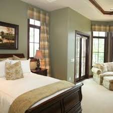Small Picture Elegant Bedroom Colors With Wood Trim 15 Awesome to cool bedroom