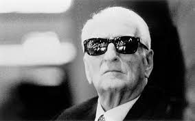 Discover (and save!) your own pins on pinterest Enzo Ferrari Before The Horse Began Prancing Influx