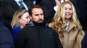 Football news - England boss Southgate takes 30% wage cut as FA revenue hit  - Eurosport
