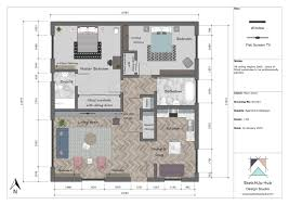 and finally when it comes to technical drawing conventions the ultimate in professionally presented floor plans are those that are to scale and