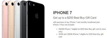 Black Friday 2016 phone and tablet deals from Verizon AT&T T