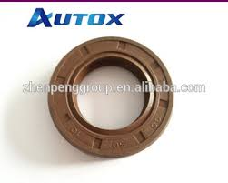National Seal Cross Reference Chart Tc Oil Seal National Oil Seal Size Chart Buy National Oil Seal Size Chart Oil Seal Cross Reference National Oil Seal Product On Alibaba Com