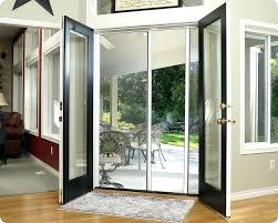 sliding patio doors with screens extraordinary sliding patio doors with screens sliding glass door screens sliding