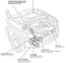 A C Working Then Honda Ridgeline Owners Club Forums Pertaining besides  also  together with 제주아스파라거스 in addition 09 Ridgeline Fuse Box   Wiring Diagrams in addition NWH 9 20 2013 by Shaw Media   issuu besides 1970 Camaro Wiring Harness   2014 Chevy Camaro Wiring Diagram moreover A C Working Then Honda Ridgeline Owners Club Forums Pertaining also NWH 9 20 2013 by Shaw Media   issuu moreover 제주아스파라거스 together with . on ford f super duty warning reviews top problems a c working then honda ridgeline owners club forums pertaining 2006 fuse box repment