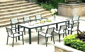 patio furniture dining sets clearance table set outdoor discount buy pat patio furniture table s75