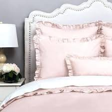 Canopy Bed Covers Bedroom Inspiration And Bedding Decor The Dust ...
