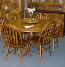 dining room furniture oak glamorous oak dining room sets