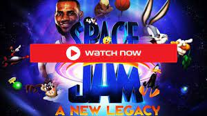 """How to Watch """"Space Jam 2: A New Legacy ..."""