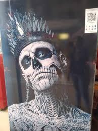 Gopal Tattoo Art Thane West Tattoo Artists In Thane Mumbai