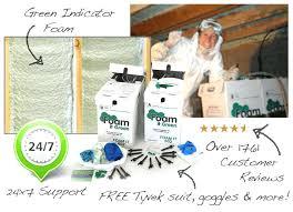 diy spray foam insulation kits home page collage diy spray foam insulation kits northern ireland