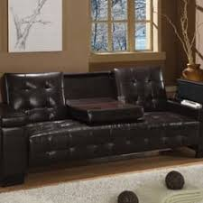 Affordable Furniture Chicago H4ufc78hdpwhh And 12 Affordable