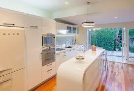 Marvelous Art Deco Kitchen Images Pictures Design Inspiration