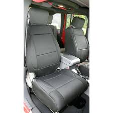 rugged seat covers rugged ridge neoprene front seat covers with abs flap black by rugged ridge rugged seat covers rugged ridge neoprene