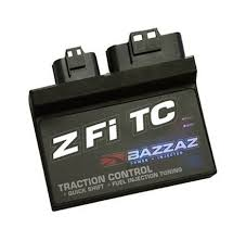 bazzaz z fi tc traction control system kawasaki ninja  bazzaz z fi tc traction control system kawasaki ninja 300 2013 2016 revzilla