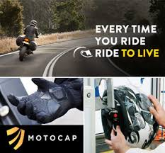 Motorcyclists - Staying safe - NSW Centre for Road Safety