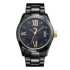 jbw watches boldly original watches for men and women jbw com bond j6311e
