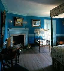 american colonial homes brandon inge: ahhh virginia colonial virginia usa virginia colonial blues colonial america colonial homes colonial interiors things colonial eric s washington