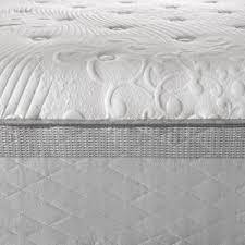 novaform mattress. how to care for the mattress? novaform mattress