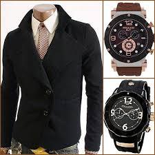 17 best images about mulco s fashion board zara inspiración pinteres men s style casual y elegante combinado con relojes mulco nuit