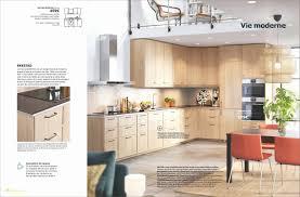 78 Nouveau Galerie De Ikea Cuisine Plan Travail Alimentacaonet