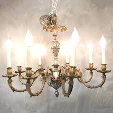 spanish style chandelier style chandelier large size of light elegant style chandelier simple lanterns lamps chandeliers spanish style chandelier