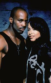 Dmx, one of the most popular and successful rappers to emerge in the 1990s, died on friday. Abehqynbuep5im