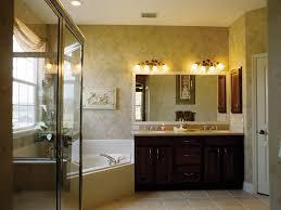 Interesting Traditional Master Bathroom Designs Inspiration N And Creativity Design