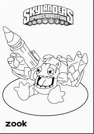 Religious Easter Coloring Pages For Toddlers 31 Christian Coloring