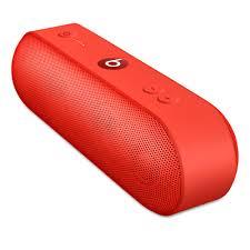 speakers beats. thumbnail - 1 · 2 speakers beats y