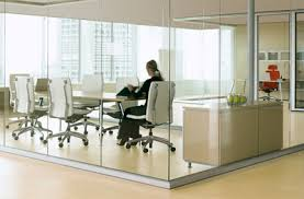 office space designer. complete office space design installation and ongoing maintenance services designer i