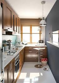 Cuisine Pour Petit Espace Cuisine Pour Petit Espace Kitchens