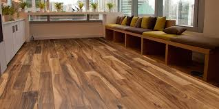 wood floor perspective. Brindle.jpg Wood Floor Perspective W