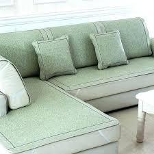 Image Loveseat Kvtatanagarorg Best Couch Covers Kvtatanagarorg
