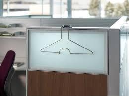 office coat rack. Alluring Office Cubicle Hook Decoration Handmade On Coat Rack