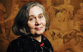grace under fire marilynne robinson s essays sing the thrill a beautiful mind marilynne robinson