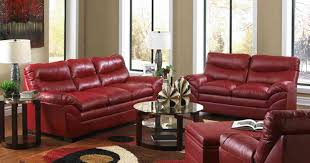 overstuffed sofas and chairs. full size of chairs:overstuffed sofas and chairs awesome overstuffed love this r