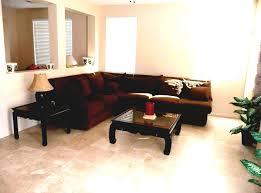 budget living room decorating ideas. Smart Choice For Inexpensive Living Room Decorating Ideas Budget