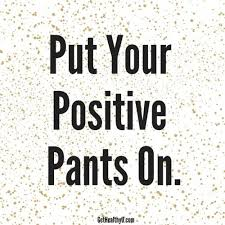 Positive Quotes For Work Best 48 Positive Work Quotes On Pinterest Quotes About Work Work 48