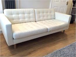 ikea faux leather sofa white leather sofa 3 seat white leather sofa ikea faux leather sofa review