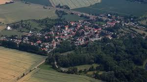 Schwanebeck
