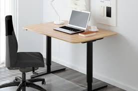 full size of desk desktop paper holder beautiful doent stand for desk paper stand for