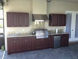 marine grade polymer cabinets. Perfect Polymer Marine Grade Polymer Outdoor Kitchen Cabinets The Most  Kitchens Intended T