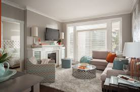 Sherwin Williams Living Room Colors Sherwin Williams Best Gray For Living Room How To Choose Gray