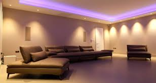 lighting schemes. Domestic Lighting Light Fantastic Fresh And Forward Thinking Schemes With Amazing